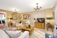 4 bed new property in Worthing Road...