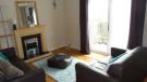 3 bed semi detached home in Hedley Close, Yarm