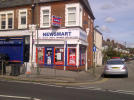 property for sale in Potters Road,