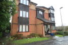 Studio apartment in Trueman Close, Edgware...