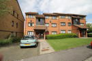 1 bedroom Apartment in Gatting Close...