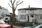 5 bedroom semi detached property in North End Road, London...