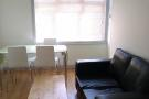 Flat in Bell Lane, London, NW4