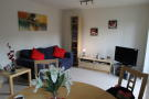 Apartment in Ashfield Avenue, Bushey...