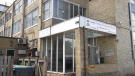 property to rent in Kenton Road,