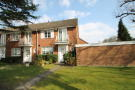 4 bed End of Terrace house in Sunningdale Close...