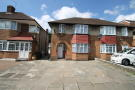 3 bed semi detached home to rent in Kenilworth Road, Edgware...