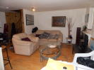 Apartment in Hillside Road, Pinner...