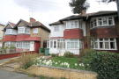 1 bed Maisonette for sale in Vancouver Road, Edgware...
