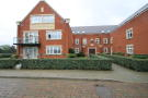 4 bedroom Apartment to rent in Royal Connaught Drive...
