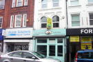 Shop to rent in High Street, Watford...