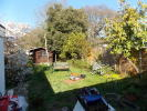 Detached Bungalow to rent in Oundle Avenue, Bushey...
