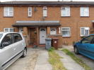 Mortimer Close Maisonette to rent
