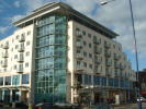 Apartment to rent in Station Road, Edgware...