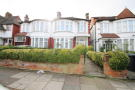 4 bedroom semi detached house to rent in The Grove, London, NW11