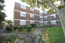 Stratton Close Flat to rent