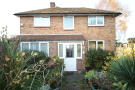 3 bed End of Terrace home in Cleveland Crescent...