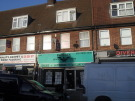 property for sale in Deansbrook Road,
