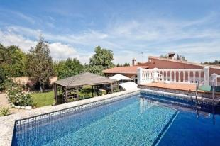 3 bedroom Detached house for sale in Santa Maria...