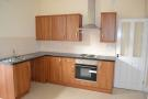 3 bedroom Terraced house for sale in Park View Terrace...