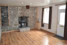 3 bed Terraced house in Queen Street, Nantyglo...