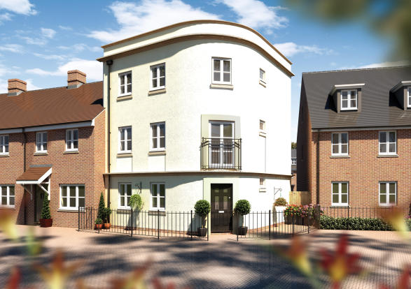 The-Horndean-CGI-Berewood