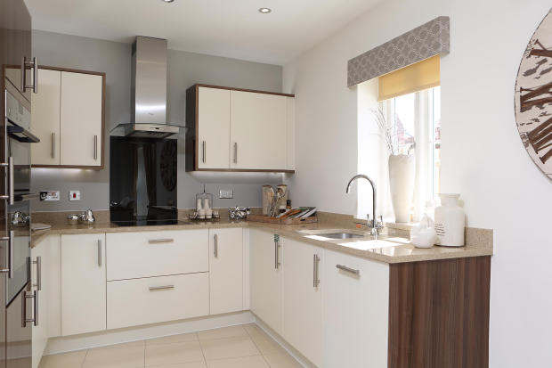 Horndean_Kitchen