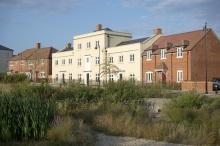 Bloor Homes, Berewood