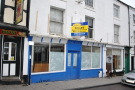 Restaurant to rent in High Street, Whitchurch...