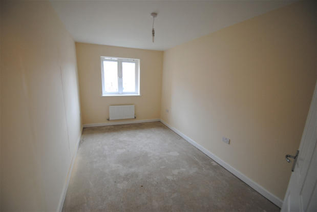 bedroom apartment for sale
