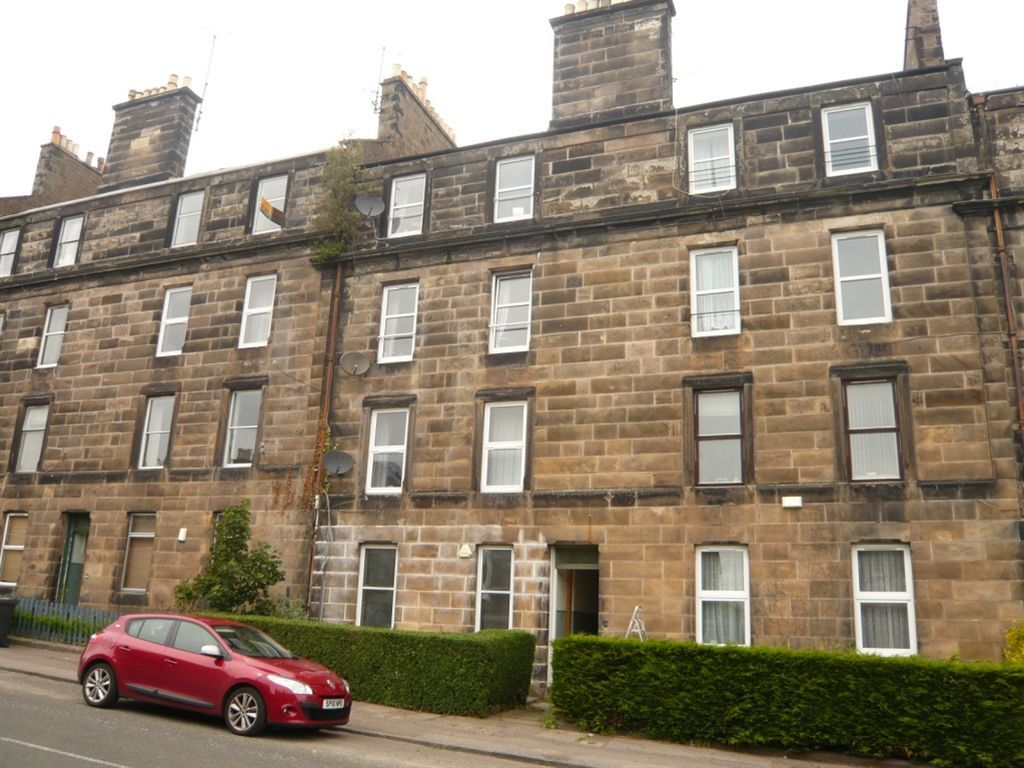 Property To Rent Tayside
