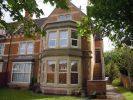 1 bedroom Apartment for sale in Burnham-on-sea