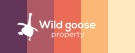 Wild Goose Property Ltd, Burnham-On-Sea branch logo