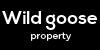 Wild Goose Property Ltd, Burnham-On-Sea