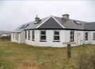 5 bed Detached property for sale in Carnduncan House...