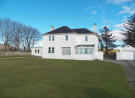 Detached home for sale in Eynord,  Bowmore...