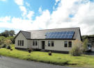 4 bed Detached Bungalow for sale in Lyndon Lea,  Ballygrant...