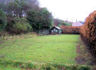 Plot for sale in Plot of Land, Craighouse...