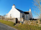 3 bed Cottage in Lenanbuie,  Glen Road...