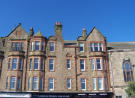 1 bed Apartment in Hall Street, Campbeltown...