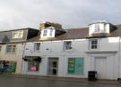Maisonette for sale in 9 Argyll Street...