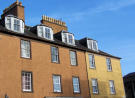 4H MacLean Place Flat for sale