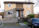 semi detached home in 6 Duntrune Place...