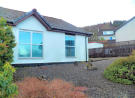 2 bedroom Semi-Detached Bungalow for sale in 6 Pipers Road, Cairnbaan...
