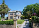 Flat for sale in Upper Villa,  The Manse...
