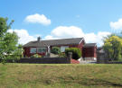 Detached Bungalow for sale in Sherwood,  Drumore...