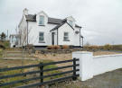 4 bedroom Detached property for sale in Upper Cragabus, The Oa...