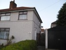 3 bed semi detached home to rent in Osborne Square, Dagenham