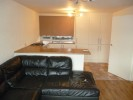 1 bedroom Apartment in Yew Tree Gardens, Romford