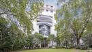 Penthouse for sale in Carlton Gardens, London...